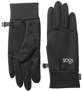180s Women's Performer Gloves