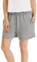 Bonds Mid Length Short