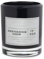 D.L. & Co. Grenadine Noir Scented Candle