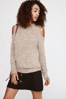 Rebecca Minkoff Chapter Sweater