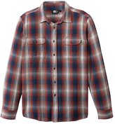 Rip Curl Men's Salida Long Sleeve Flannel 8135590
