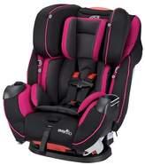 Evenflo® Symphony DLX Convertible Car Seat