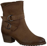 Tamaris Women's Aleen Ankle Boot