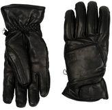 Salomon EVEN Gloves
