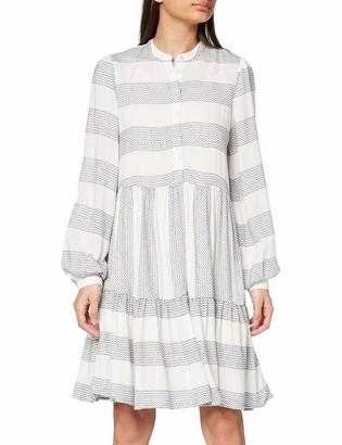 Y.A.S Women's Yaslamali Ls Shirt Dress