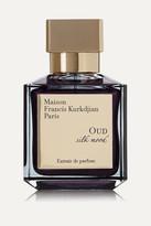 Francis Kurkdjian Oud Silk Mood Extrait De Parfum - Rose & Oud