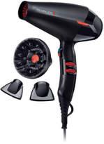 Remington NEW AC9005 Salon Collection Hair Dryer
