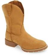 Ariat Men's 'Hybrid Street Side' Cowboy Boot