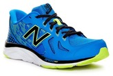 New Balance 790 Sneaker - Wide Width Available (Little Kid & Big Kid)