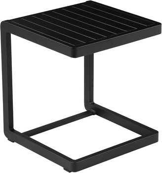 Pangea Home Chris Side Table
