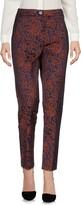 Twin-Set Casual pants - Item 13010424
