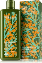 Origins Dr. Andrew Weil for OriginsTM Mega-Mushroom Skin Relief Treatment Lotion Limited Edition Size ($84 value)