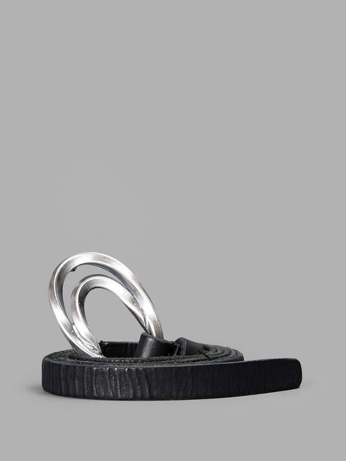 Goti Belts