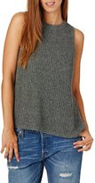 Swell Chailey Sleeveless Knit Top