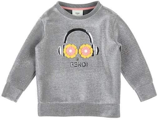 Fendi (フェンディ) - フェンディ スウェットシャツ