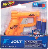 Nerf Jolt