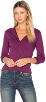 Velvet by Graham & Spencer Meri Top