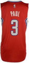 adidas Men's Chris Paul Los Angeles Clippers New Swingman Jersey