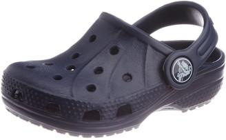Crocs Unisex Kid's Ralen Clog