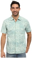 Tommy Bahama Tommy Tides Shirt