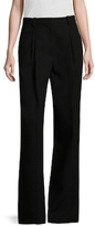 Marc Jacobs Wide Leg Pant