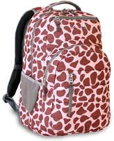 J World Carmen Backpack