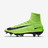 Nike Mercurial Superfly V SG-PRO Anti-Clog Men's Soft-Ground Soccer Cleat