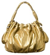 for Target® Hobo Bag - Gold