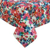 Kate Spade Rosa Terrace Tablecloth