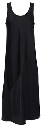 Filippa K 3/4 length dress