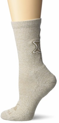 Thorlos First Nation Outdoor Crew Socks