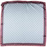 Twin-Set Square scarves - Item 46537432