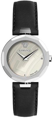 Versace Women's Idyia Watch
