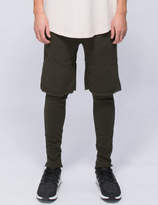 Publish Braylon Layered Pants