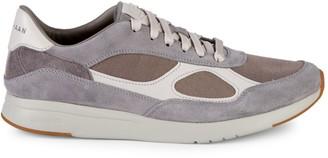 Cole Haan GrandPro Classic Sneakers