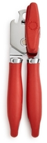 Martha Stewart Collection Martha Stewart Collection Soft-Grip Can Opener, Created for Macy's