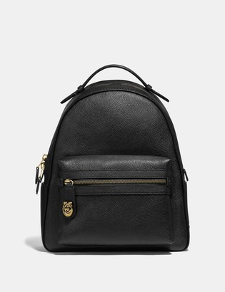 Coach Campus Backpack
