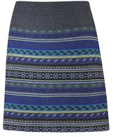 Ibex Women's Fresco Sweater Skirt