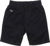 Eddie Pen Casual pants - Item 36758347