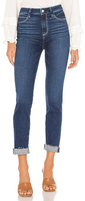 Paige Hoxton Slim. - size 24 (also
