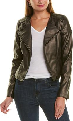 Bailey 44 Knox Jacket