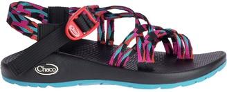 Chaco ZX/2 Classic Sandal - Women's