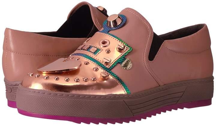 Ivy Kirzhner Bertha Women's Shoes
