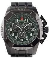 Swiss Military Hanowa Men's Watch 06-5295.13.006