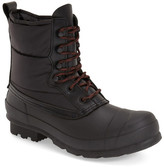 Hunter &Original& Quilted Boot (Men)