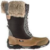 Pajar Sport Genevieve Waterproof Leather Snow Boot