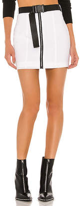 superdown Sula Mini Skirt