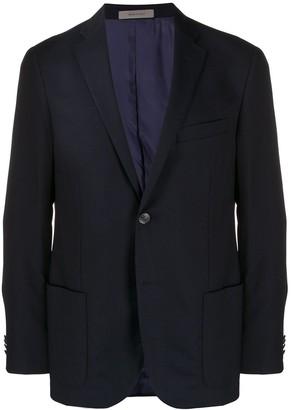 Corneliani Slim-Fit Suit Jacket