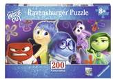 Ravensburger Disney/Pixar 'Inside Out' 200-Piece Puzzle