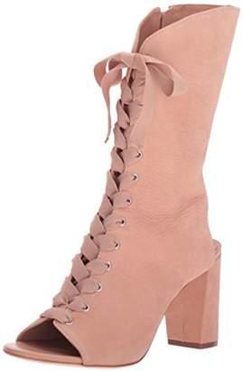 Bernardo Women's Heidi Fashion Boot